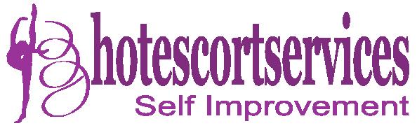 hotescortservices.com